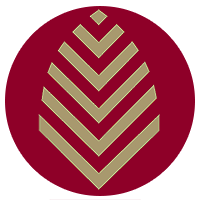 Image result for habanos logo